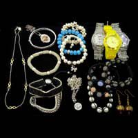 Sell-Your-Modern-Costume-Jewellery