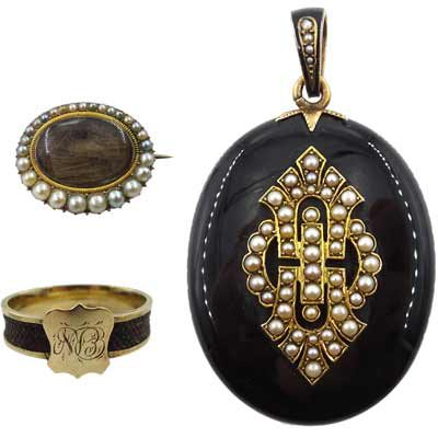 Sell-Your-Mourning-Brooches