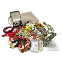 Sell-Your-Multi-Stone-Costume-Jewellery
