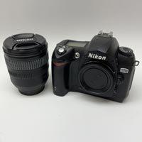 Sell-Your-Nikon-Cameras