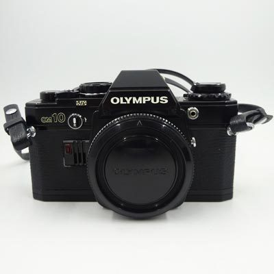 Sell-Your-Olympus-Cameras