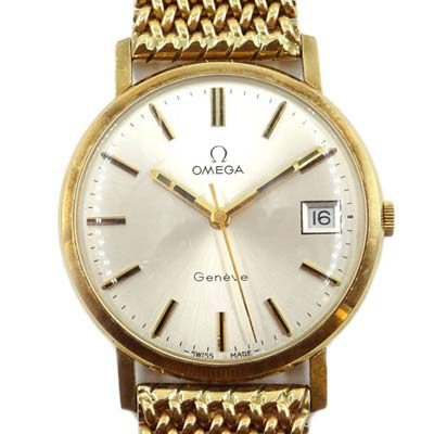 Sell-Your-Omega-Watches
