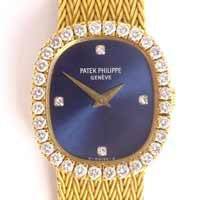Sell-Your-Patek-Phillipe-Watches