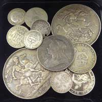 Sell-Your-Pre-1947-Silver-Coins