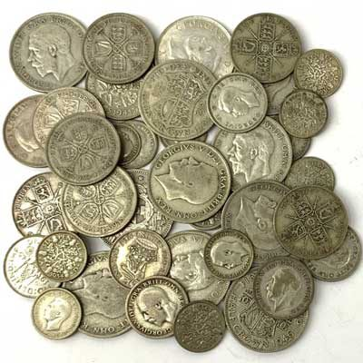Sell-Your-Pre-Decimal-Coins