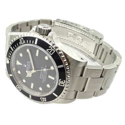 Sell-Your-Rolex-Watches