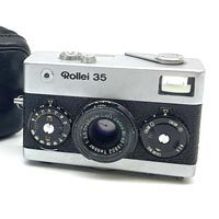 Sell-Your-Rollei-Cameras