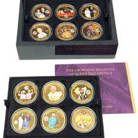 Sell-Your-Royal-Commemorative-Coins