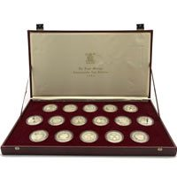 Sell-Your-Royal-Mint-Coins