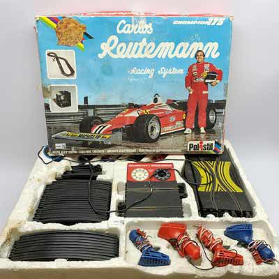 Sell-Your-Scalextric