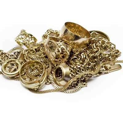 Sell-Your-Scrap-Gold