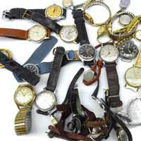 Sell-Your-Scrap-Watches