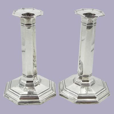 Sell-Your-Silver-Candlesticks