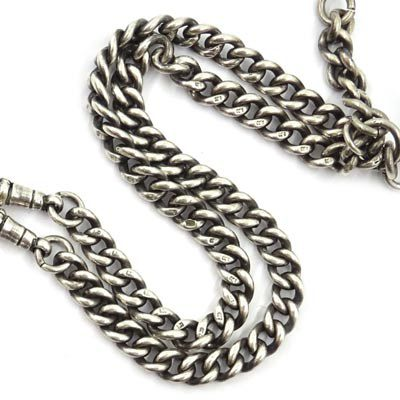 Sell-Your-Silver-Chains