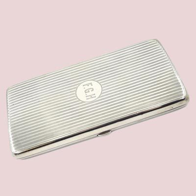 Sell-Your-Silver-Cigarette-Cases