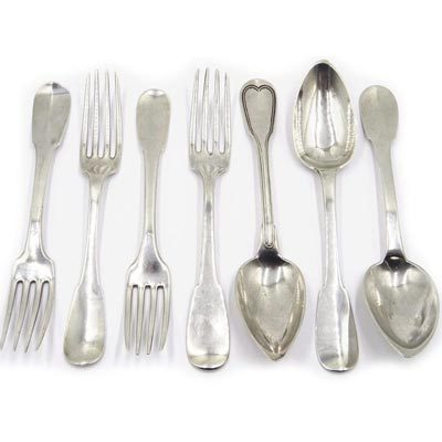 Sell-Your-Silver-Cutlery