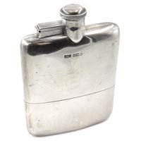 Sell-Your-Silver-Hip-Flasks