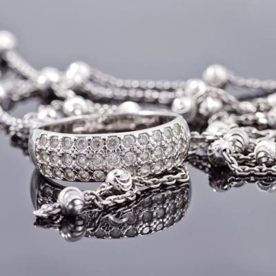 Sell-Your-Silver-Jewellery