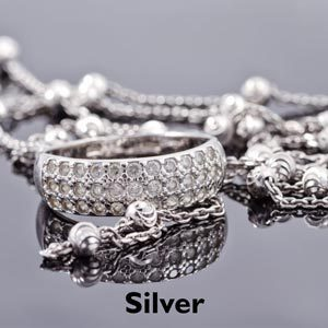 Sell-Your-Silver