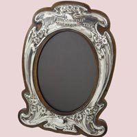 Sell-Your-Silver-Photo-Frames