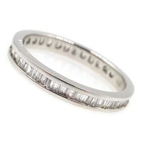Sell-Your-Silver-Rings