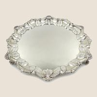 Sell-Your-Silver-Salver