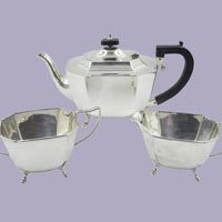 Sell-Your-Silver-Tea-Sets