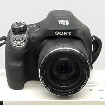 Sell-Your-Sony-Cameras