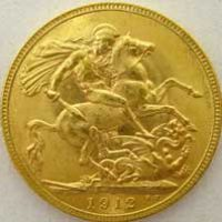 Sell-Your-Sovereigns