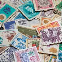 Sell-Your-Stamps