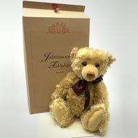 Sell-Your-Steiff-Teddy-Bears