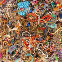Sell-Your-Tangled-Costume-Jewellery
