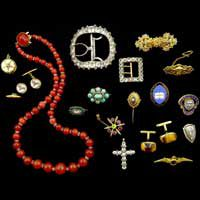 Sell-Your-Victorian-Costume-Jewellery