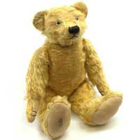 Sell-Your-Vintage-Mohair-Teddy-Bears