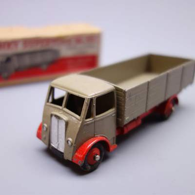 Sell-Your-Vintage-Toys