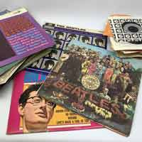 Sell-Your-Vinyl-Records
