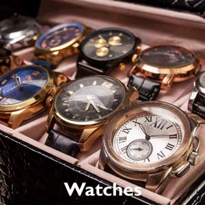 Sell-Your-Watches