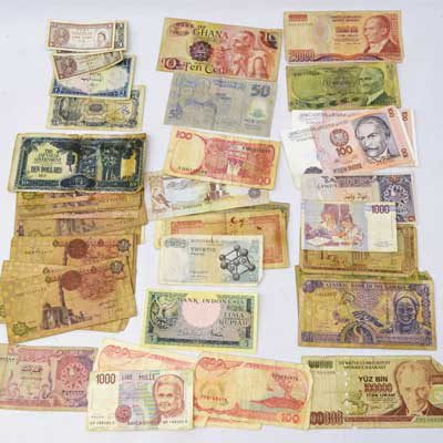 Sell-Your-World-Banknotes