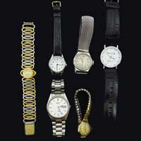 Sell-Your-Wristwatches