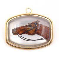 Sell-your-Essex-Crystal-Brooches