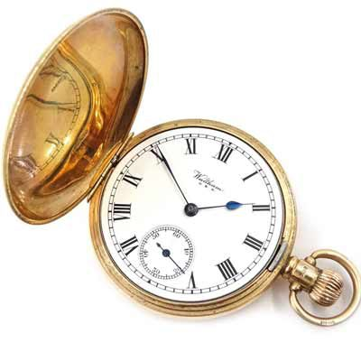 ell-your-Gold-Pocketwatches