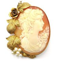 we-buy-brooches