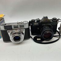 we-buy-cameras