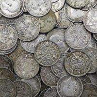 we-buy-coins