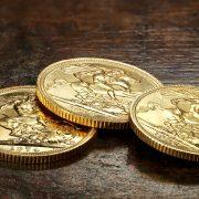 we buy coins