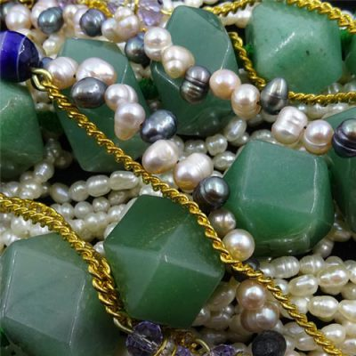 we-buy-costume-jewellery