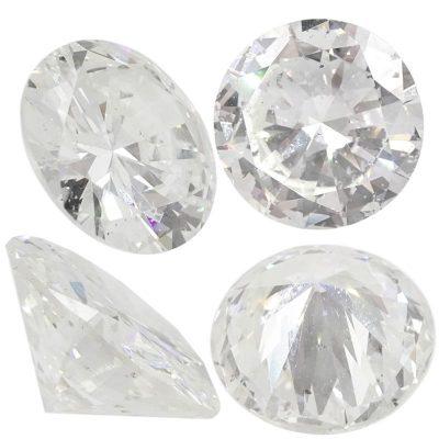 we-buy-diamonds