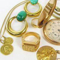we-buy-jewellery