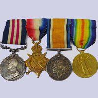 we-buy-medals-and-militaria