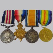 we-buy-medals new